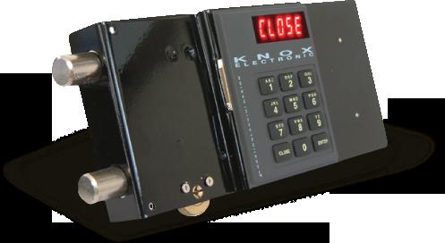 Electronic Safe Box Reset - Best Electronic 2018